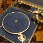 Robertson Gramophone2_