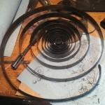 Robertson Gramophone4_